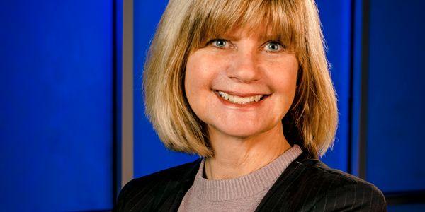 Laura Koprowski