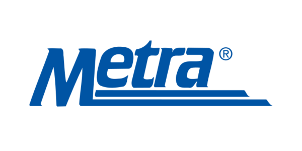 The Metra Police Department is a professional force of over140sworn officers and civilian...