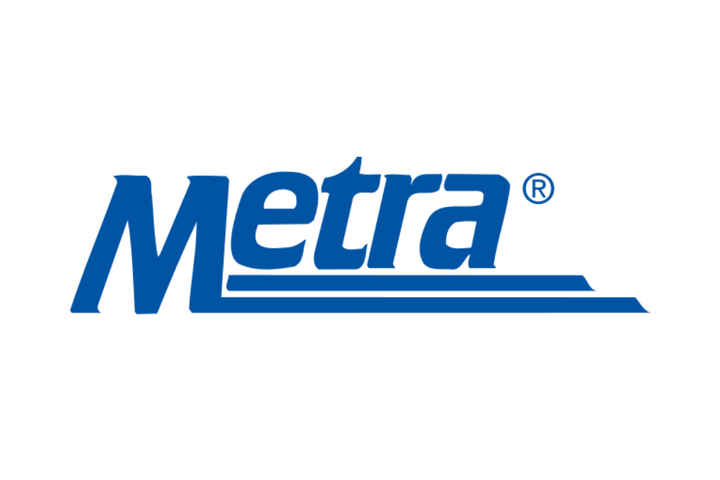 The Metra Police Department is a professional force of over140sworn officers and civilian support staffwho are responsible for the security of Metra passengers, employees, equipment, yards, stations, and otherMetra property. - Photo: Metra