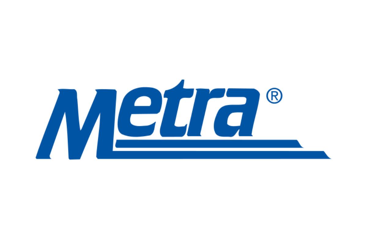 Metra Police Save Man from Jumping Off Bridge