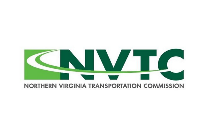 NVTC provides a discussion forum for transportation issues and enables solutions across northern Virginia. - Photo: NVTC