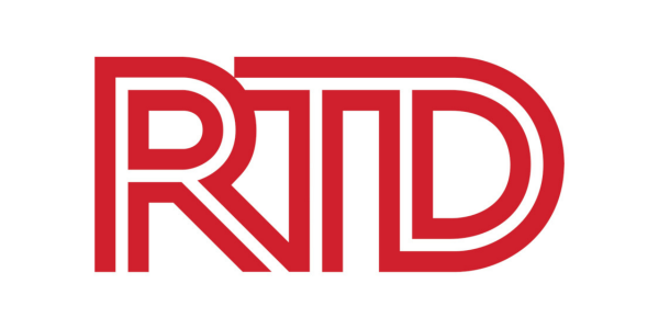 The RTD fare structure was implemented in 2016. There are fare levels in three categories:...