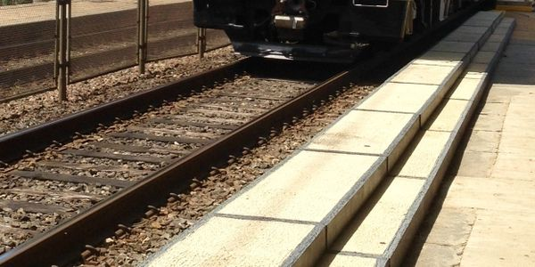 SEPTA Creating Long-Term Vision for Regional Rail