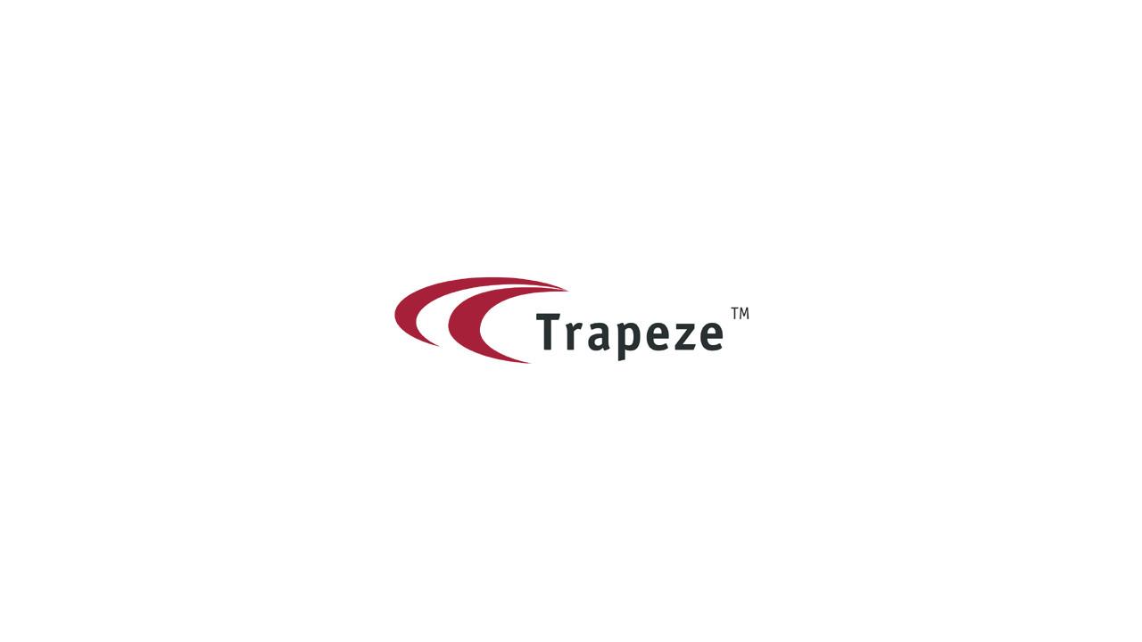 Trapeze Collaboration to Help Agencies Budget, Optimize Rail Maintenance Investments