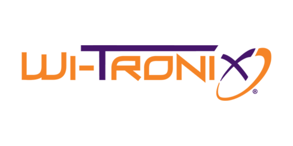 Wi-Tronix delivers IoT platforms for the rail industry that provide actionable information and...