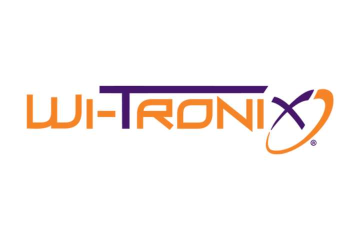 Wi-Tronix delivers IoT platforms for the rail industry that provide actionable information and insights on networks. - Photo: Wi-Tronix