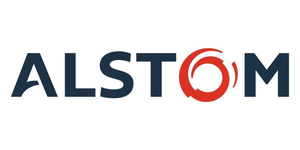 Alstom develops and markets mobility solutions that provide the sustainable foundations for the...