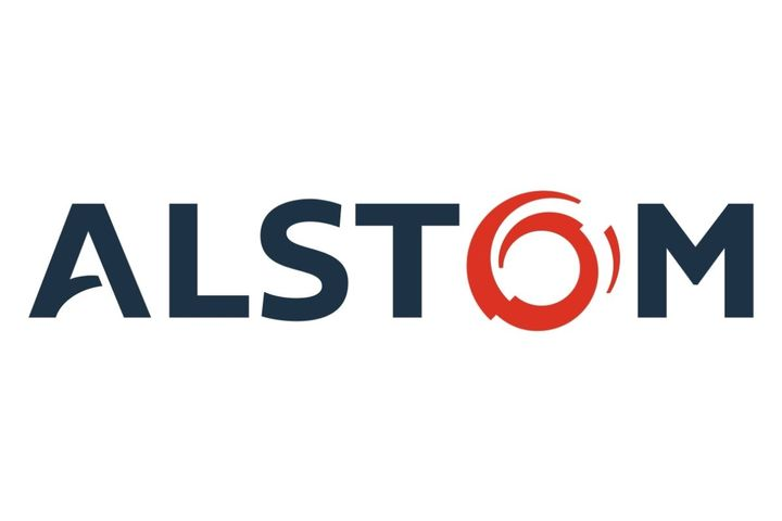 Alstom develops and markets mobility solutions that provide the sustainable foundations for the future of transportation. - Photo: Alstom