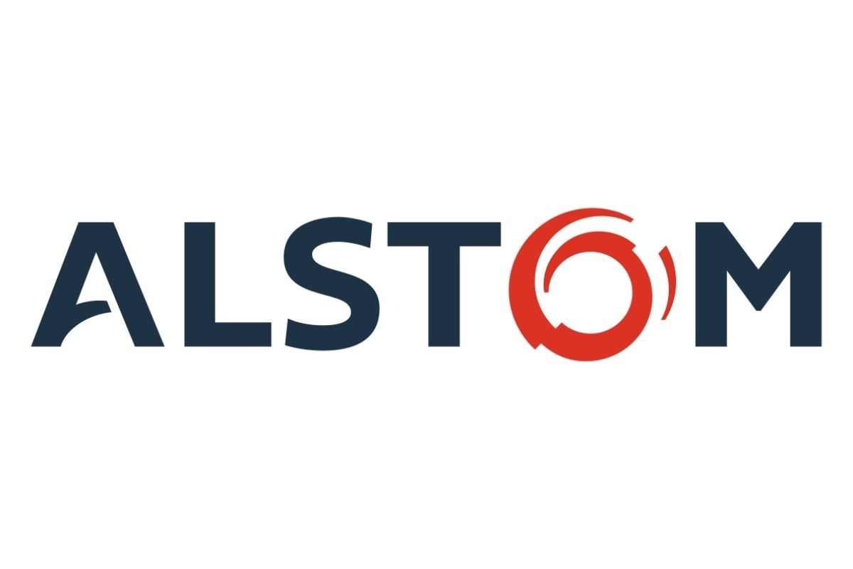 Alstom Wins Contract for Automatic Metro System