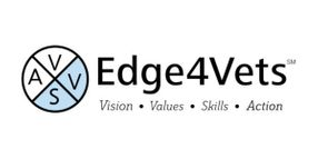 NJ Transit, Edge4Vets Partners to Connect Veterans to Jobs