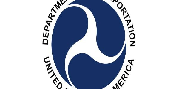 The Federal Transit Administration (FTA) provides financial and technical assistance to local...