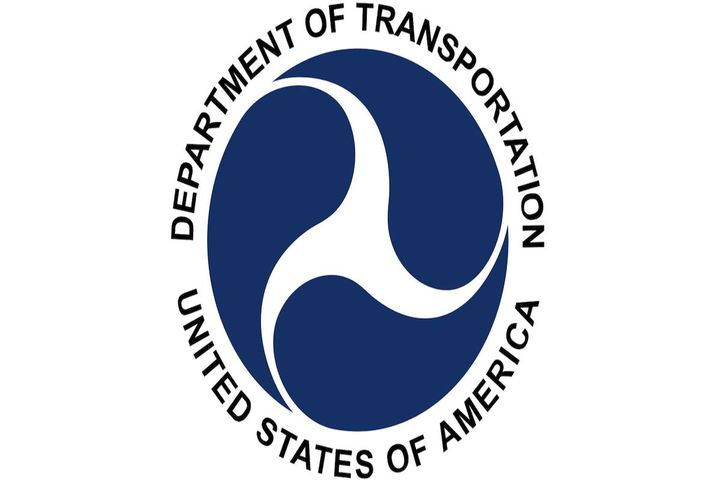 The Federal Transit Administration (FTA) provides financial and technical assistance to local public transit systems. - Photo: FTA