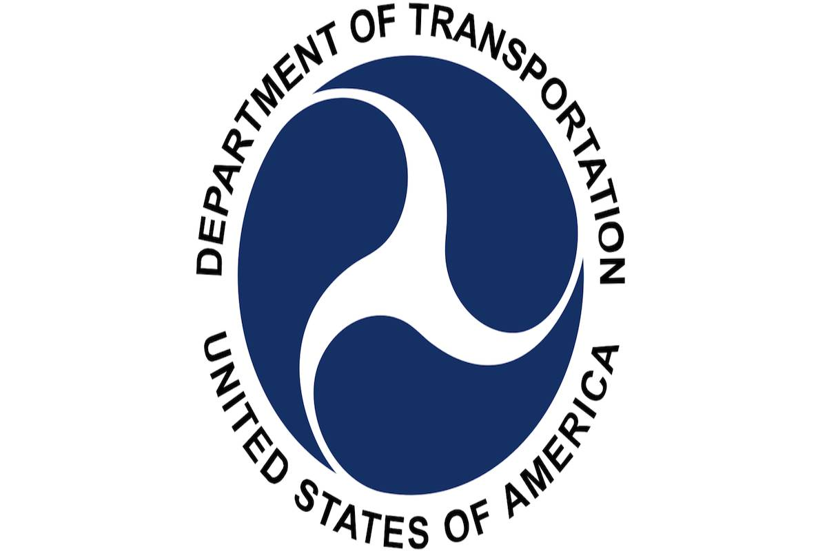 FTA Announces $3.5 Million Funding Opportunity