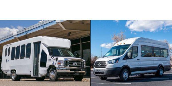 Five California public transit agencies have deployed the company's zero‐   emission Class 3...
