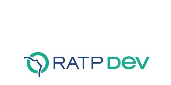 IndyGo Taps RATP Dev USA for Paratransit Contract