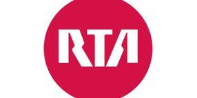 RTA Prepares Future of Transit in Cleveland