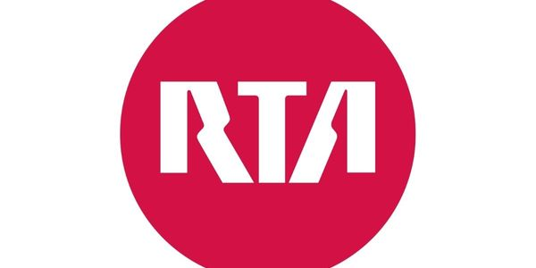 The Greater Cleveland Regional Transit Authority (RTA) provides a variety of transportation...