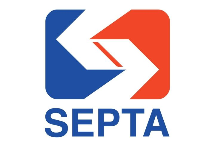The new outreach workers will expand the reach of SEPTA's SCOPE (Safety, Cleaning, Ownership, Partnerships and Engagement) program. - Photo: SEPTA
