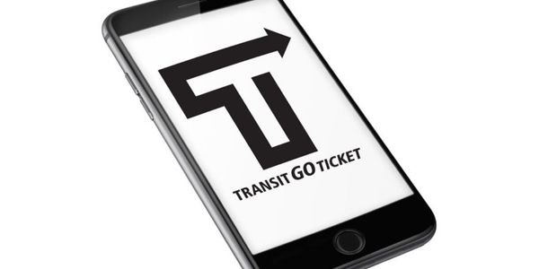 Transit GO Ticket allows transit riders to plan a trip, then purchase tickets and passes for a...