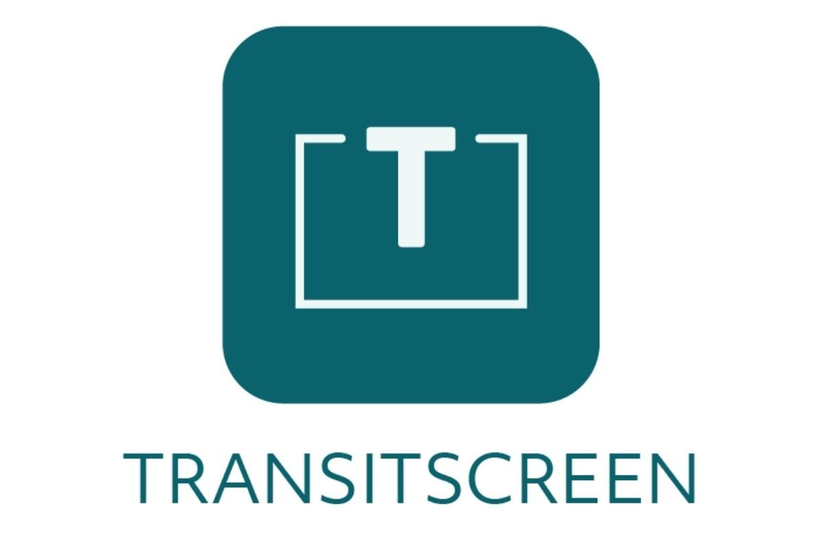 TransitScreen Announces TransitScreen 7, New Screen Content and Design Options
