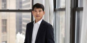 Jeon Joins STV as VP, Director of Digital Transformation