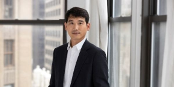 Jeon earned his Bachelor of Architecture and Bachelor of Fine Arts degrees from the Rhode Island...