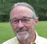 Charlie Hood    Executive Director    National Association of State Directors of Pupil Transportation Services -