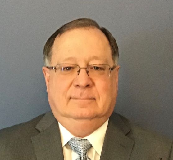 Mike LaRocco  President  National Association of State Directors of Pupil Transportation Services  Director of School Transportation  Indiana Department of Education -