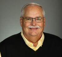 Steve Simmons    President    National Association for Pupil Transportation -