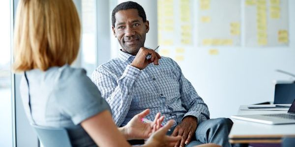 How to Have Productive Conversations About Difficult Employee Behavior