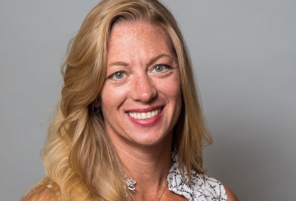 Lori Olson, fleet sales director atPulse,says thatequipping newcomers to take over one day is critical for any organization, and mentoring provides a safe place for leadershipdevelopment. - Photo courtesy Lori Olson