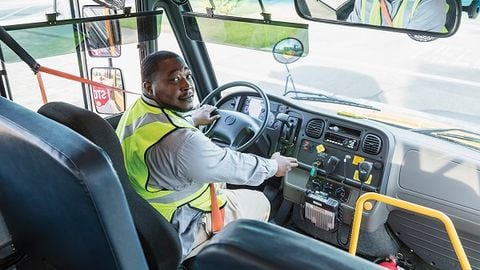 Tailored Prep to Boost ELDT Compliance, Driver Safety