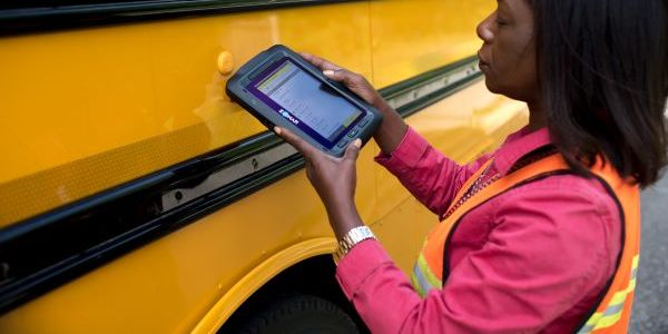 Safety technology tools can help with school schedules that are staggered due to COVID. Those...