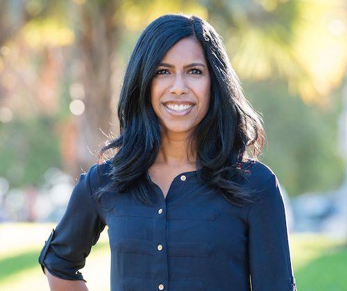 Rachel K. Cross is the director of global marketing at Nuvve. -