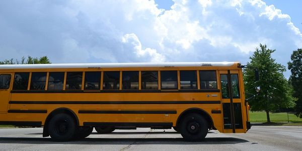 At least 25 of Elkhart (Ind.) Community Schools's buses will be equipped with Wi-Fi solutions...