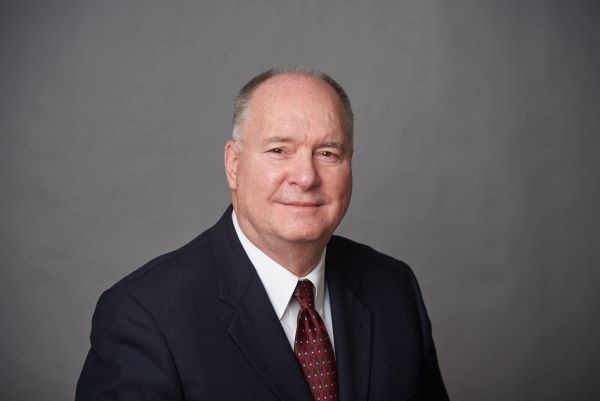 Krapf Executive Jim Folkes Retires After Over 30 Years