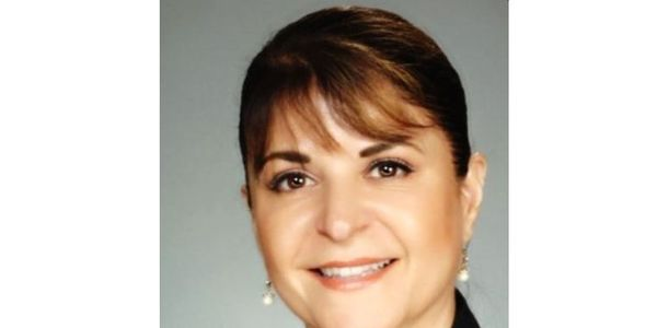 Liz Sanchez will oversee the company's North American school bus portfolio, including Durham...
