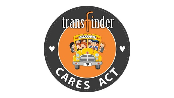 Transfinder Releases 'CARES Act' Incentive