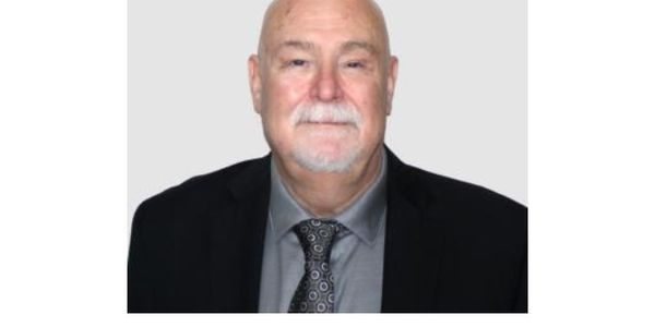 Randy McWhirter previously served as school bus sales manager for Rush Bus Sales and business...
