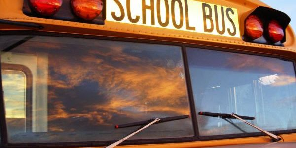 What Will 2021 Bring? School Transportation Leaders Weigh In