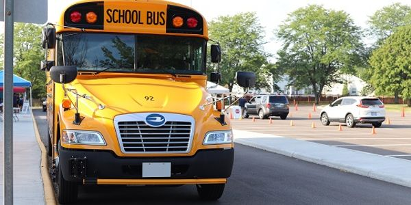 Reynoldsburg City Schools has agreed to share 20 of its bus drivers with neighboring Hilliard...