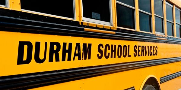 National Express is partnering withALC Schools, a supplemental and alternative student...