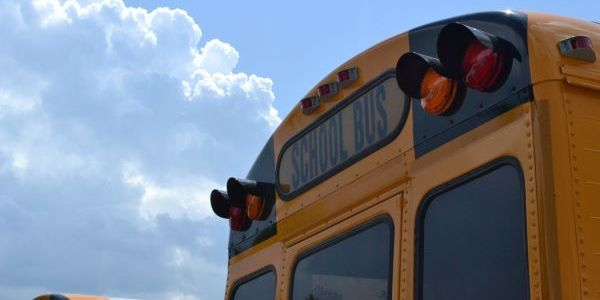 The Clean Commute for Kids Act would invest $25 billion to transition a significant portion of...