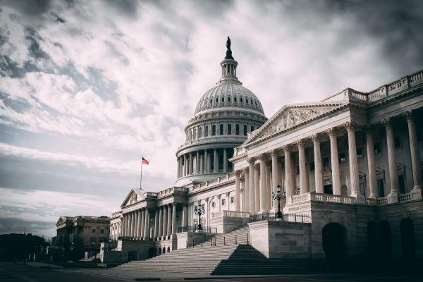 The National Association of State Directors of Pupil Transportation Services will hold its 2021 and 2022 conferences in person in the Washington, D.C. area. - Photo by Harold Mendoza via Unsplash