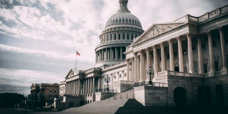 The National Association of State Directors of Pupil Transportation Services will hold its 2021...