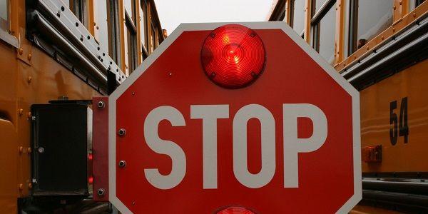 Michigan Gov. Gretchen Whitmerrecently signedfour school bus safety bills into law.The laws...