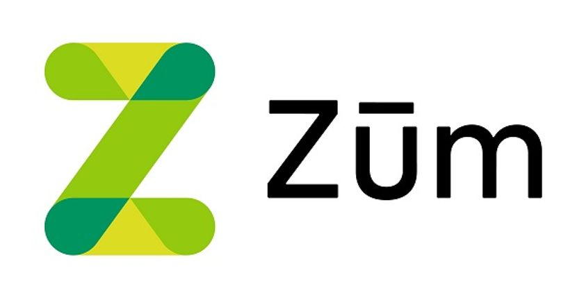 Zūm will provide a comprehensive platform to manage San Francisco Unified School...