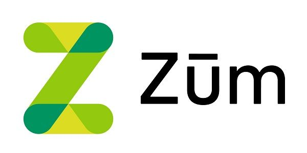 Student transportation company Zum is partnering with AutoGrid, a provider of AI-powered energy...