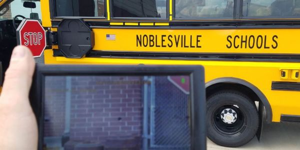 After trialing three different systems, Noblesville Schools reports success with Gatekeeper's...