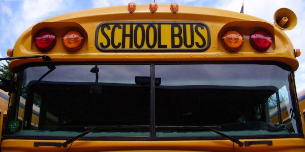 The Connecticut State Department of Education on Monday reported that only a couple of districts...